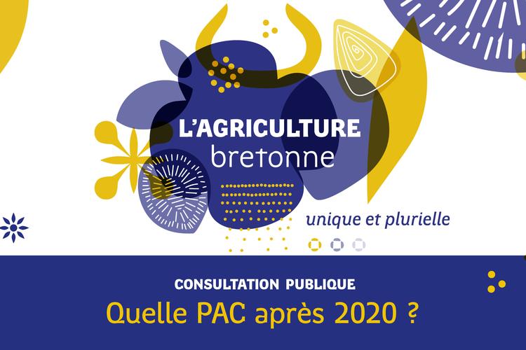 Quelle Politique Agricole Commune (PAC) après 2020?