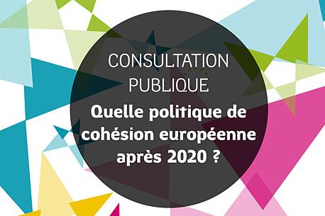 Quelle politique de cohésion après 2020 ?