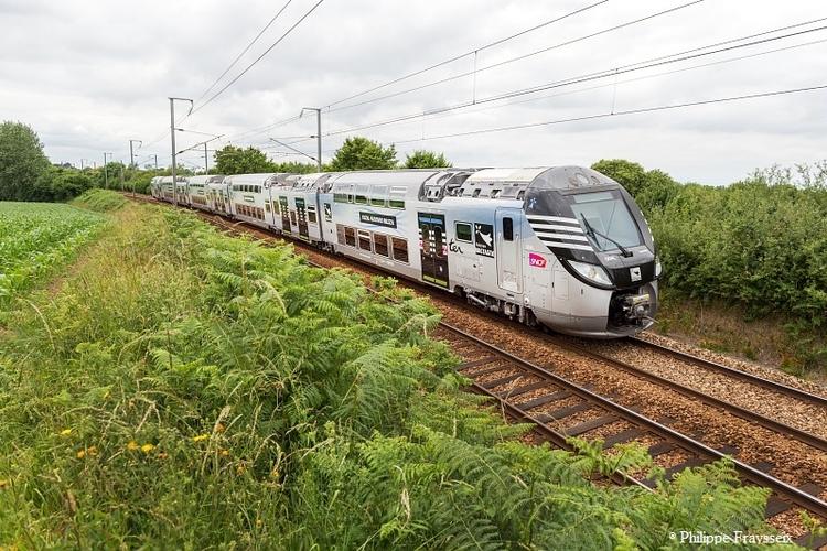 Mobilité et transport